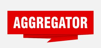 aggregator Απεικόνιση αποθεμάτων