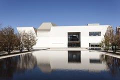 Agi Khan muzeum w Toronto, Kanada Zdjęcia Stock