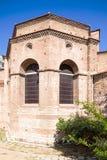 Agia Sofia kościół, Saloniki Fotografia Stock