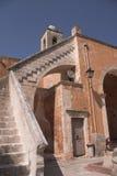 Agia Triada - Stavros - Crète Photo libre de droits
