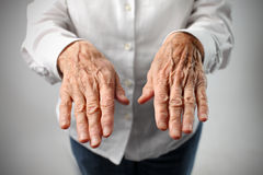 Aging Stock Images