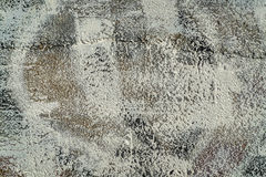 Aging , grunge, concrete wall texture Stock Photo