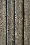 Aging and Weathered Wood Stock Photography