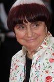 Agnès Varda Photos stock