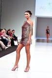 Agogoa clothing collection Royalty Free Stock Photos