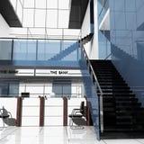agoy bank. Zdjęcie Stock