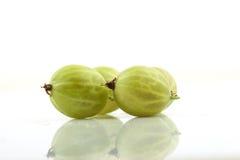 Agrestowa owoc Zdjęcia Stock