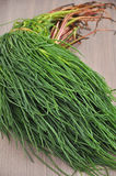 Agretti Obrazy Royalty Free