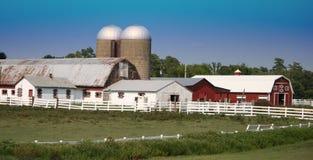 Agricoltura?. Fotografie Stock