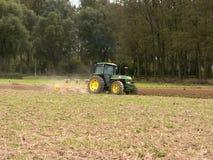 Agricoltura, Immagini Stock Libere da Diritti