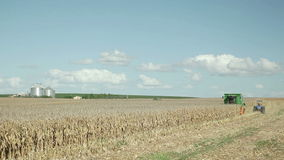 agricoltura video d archivio