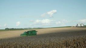 agricoltura archivi video