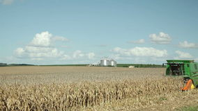 agricoltura stock footage