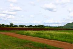 Agricultura Imágenes de archivo libres de regalías