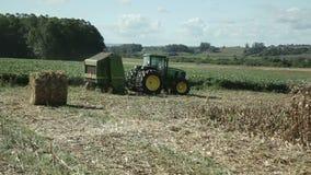 Agricultura almacen de video