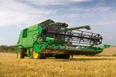 Agricultura - liga Imagem de Stock