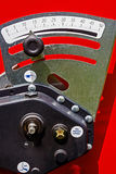 Agricultural equipment. Detail 208 Stock Photos