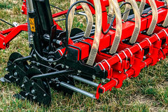 Agricultural equipment.Details 80 Stock Images