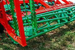 Agricultural equipment.Details 91 Stock Images