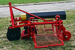 Agricultural equipment.Details 77 Stock Photos