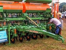 Agricultural fair Stock Photos