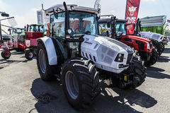Agricultural Fair 2017, Treviglio BG Royalty Free Stock Images