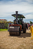 Agricultural Show Stock Image