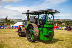 Agricultural Show Stock Photography