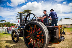 Agricultural Show Stock Images