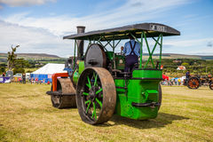 Agricultural Show Royalty Free Stock Photography