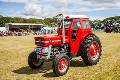 Agricultural Show Royalty Free Stock Photo