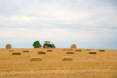 Agriculture photographie stock
