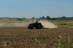 Agriculture Photos stock