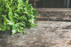 Agriculture, Bunch, Cooking Stock Images