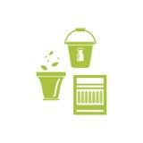 Agriculture Logo Template Photos libres de droits