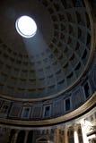 agripa panteon Rome Obrazy Stock