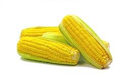 Agro-verwerkt de industrie royalty-vrije stock afbeeldingen