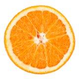 Agrumes oranges Photo stock
