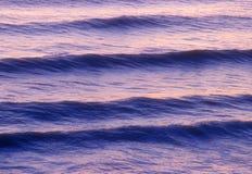 Agua 02 Fotos de archivo