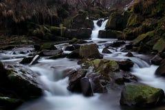Agua 14 Imagen de archivo libre de regalías