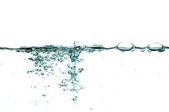 Agua #19 Fotos de archivo