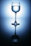 Agua Ilustración del Vector