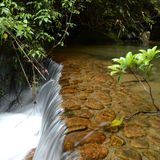 Agua Foto de archivo