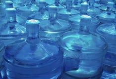 Agua Fotografía de archivo
