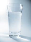 Agua Fotos de archivo