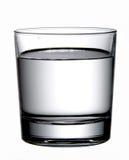 Agua Imágenes de archivo libres de regalías