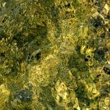 Agua Стоковое Изображение RF