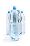 Agua mineral Imagen de archivo