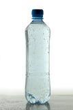 Agua mineral. Fotografía de archivo libre de regalías