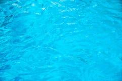 Agua potable Foto de archivo libre de regalías